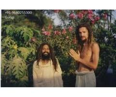 love vashikaran specialist+91-9680255300{{in Belize}}baba ji